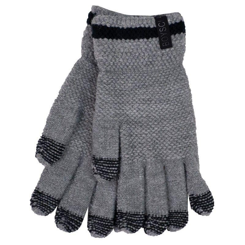 Παιδικά γάντια 8430-4 (9-15 ετών)