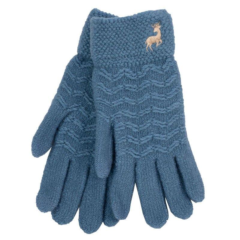 Παιδικά γάντια 8430-7 (9-15 ετών)