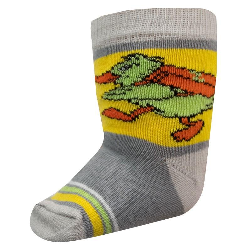 Παιδικές κάλτσες 601-175 παπακια (1-2 ετών)