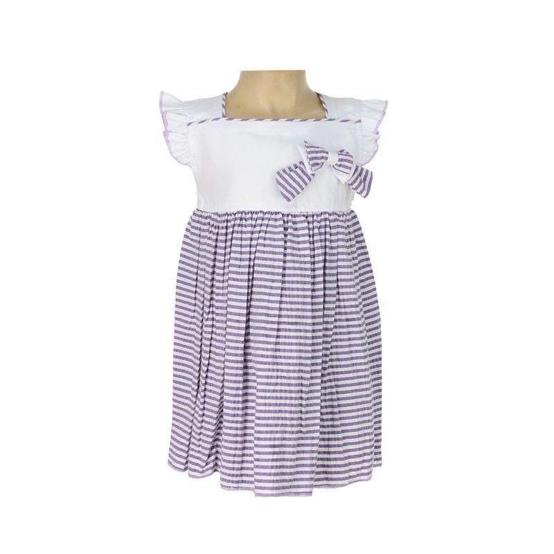Φόρεμα Κορίτσι Cute Dress 6-24μ