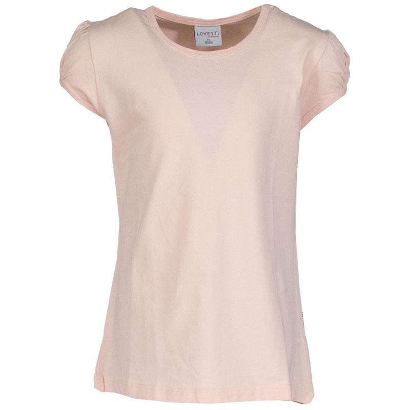 Μπλούζα 32009 κορίτσι (13-16Ετών)