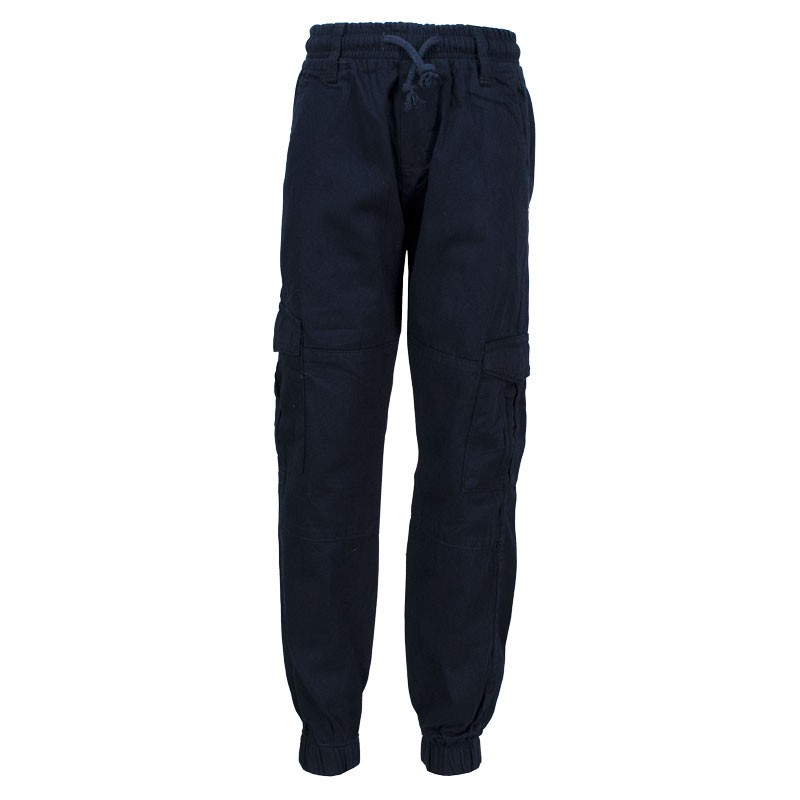 Παντελόνι Αγόρι 5211 (3-7 ετών)