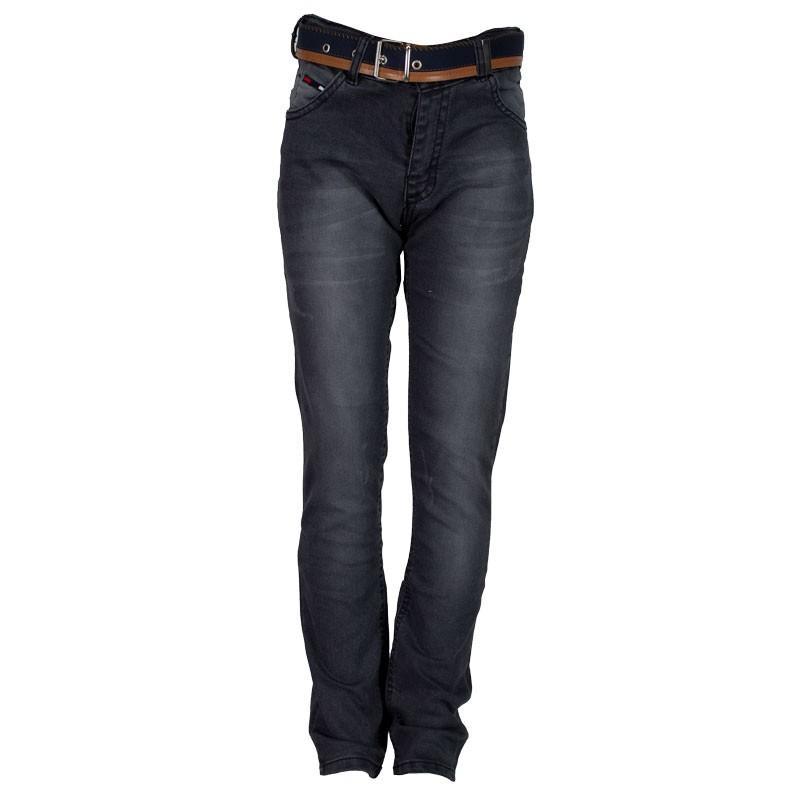 Παντελόνι τζιν Αγόρι 6215 (8-14 ετών)