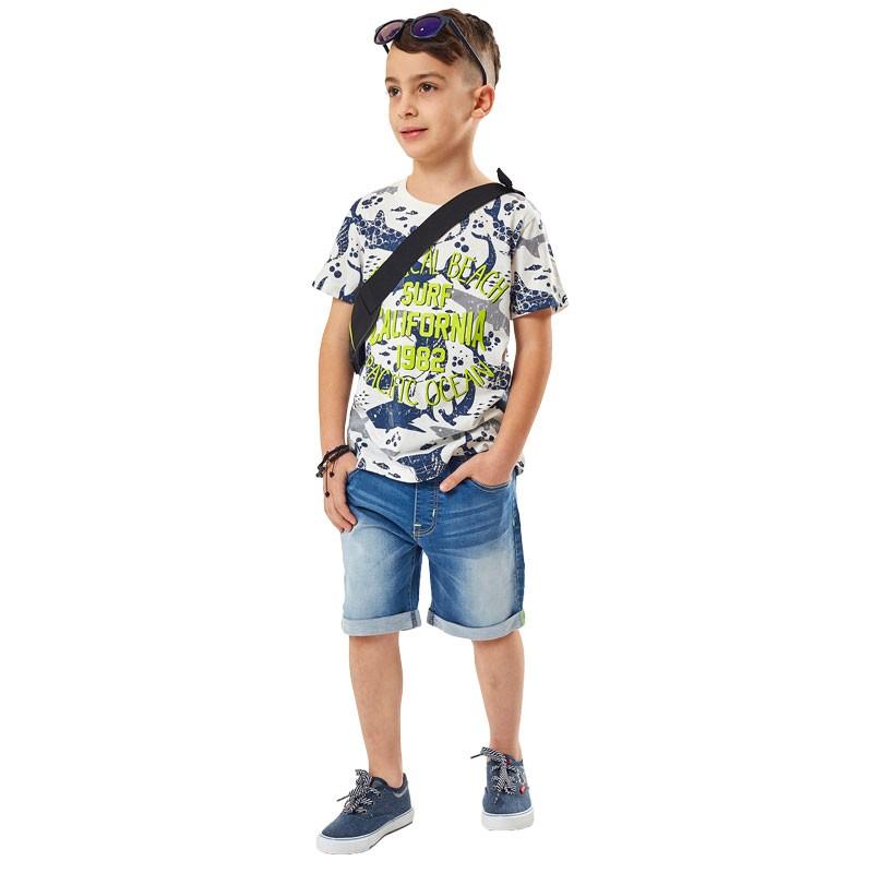 Παιδικό Σετ Hashtag 202844 (1-6 ετών)