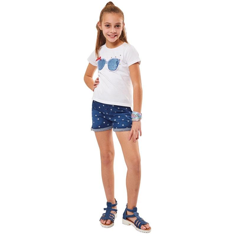 Παιδικό σετ Εβίτα 202057 (6-16 ετών)