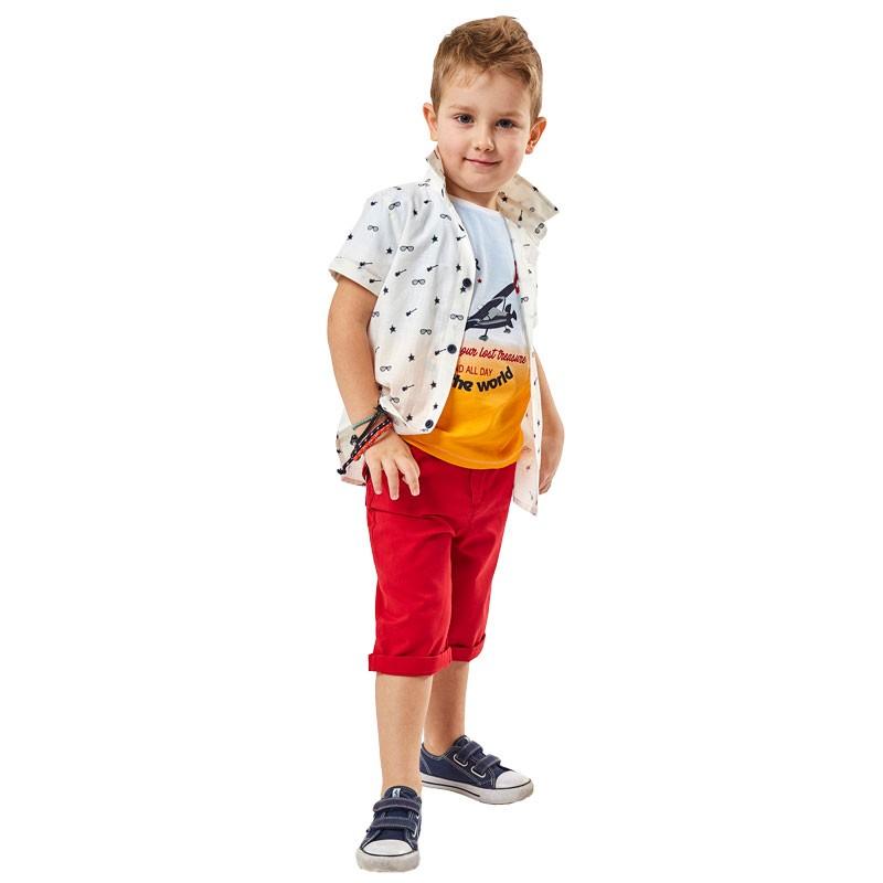 Παιδικό σετ Hashtag 202813 (1-6 ετών)