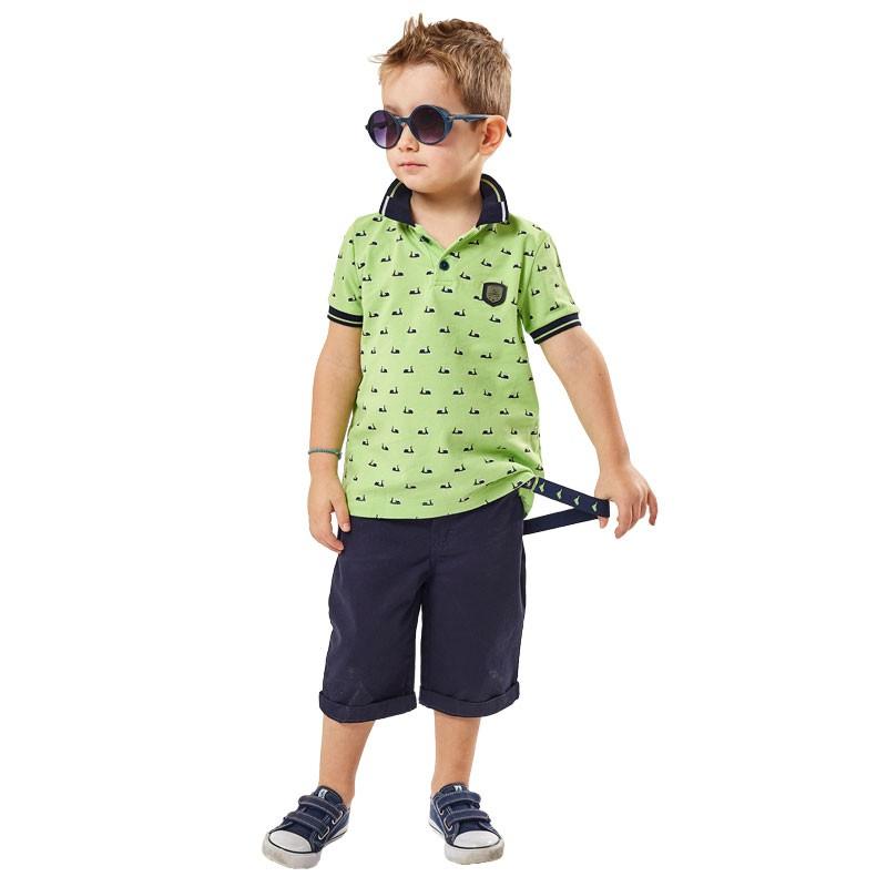 Παιδικό σετ Hashtag 202820 (1-6 ετών)