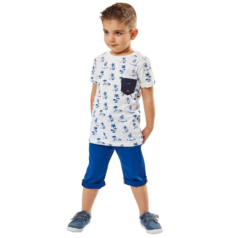 Παιδικό Σετ Hashtag 202835 (1-6 ετών)