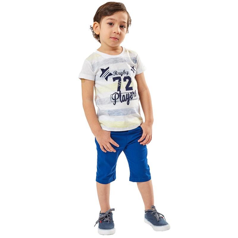 Παιδικό Σετ Hashtag 202838 (1-6 ετών)