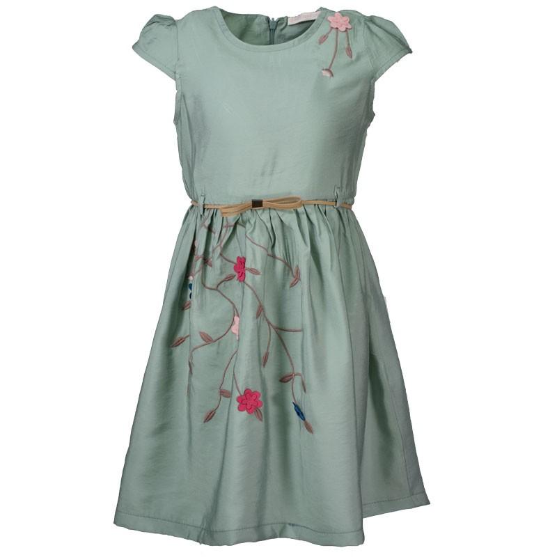 Βρεφικό Φόρεμα 3117 (9 -24 μηνών)