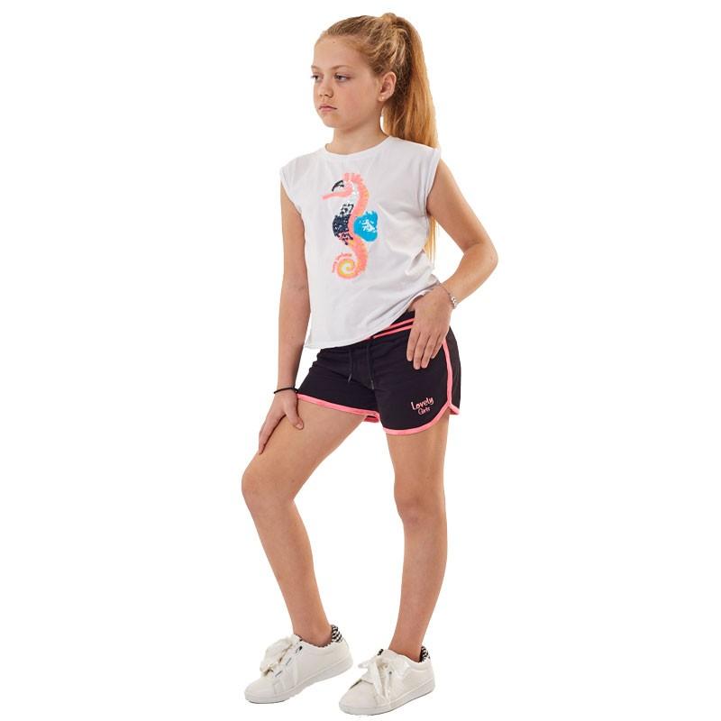 Παιδικό Σετ Εβίτα 202088 (6-16 ετών)