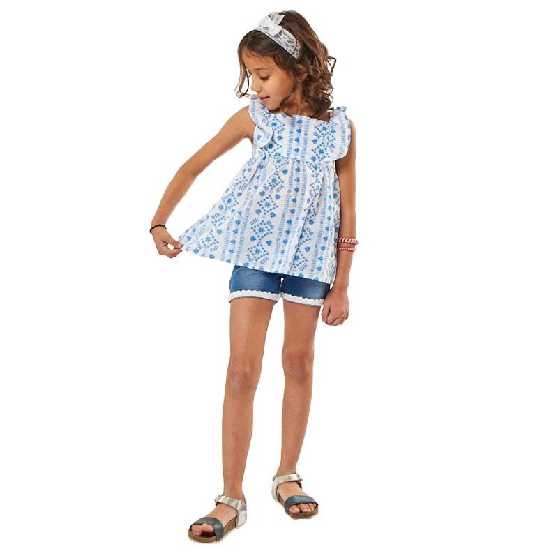 Παιδικό Σύνολο Εβίτα 202271 (1-6 ετών)
