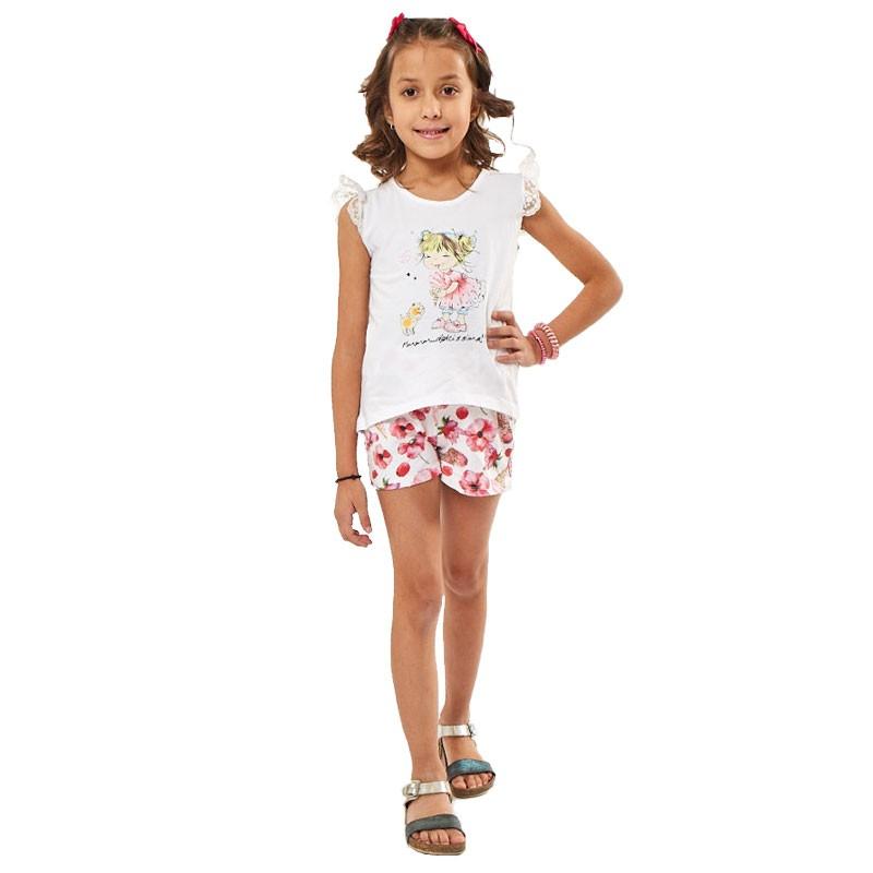 Σετ Εβίτα 202295 (1-6 ετών)
