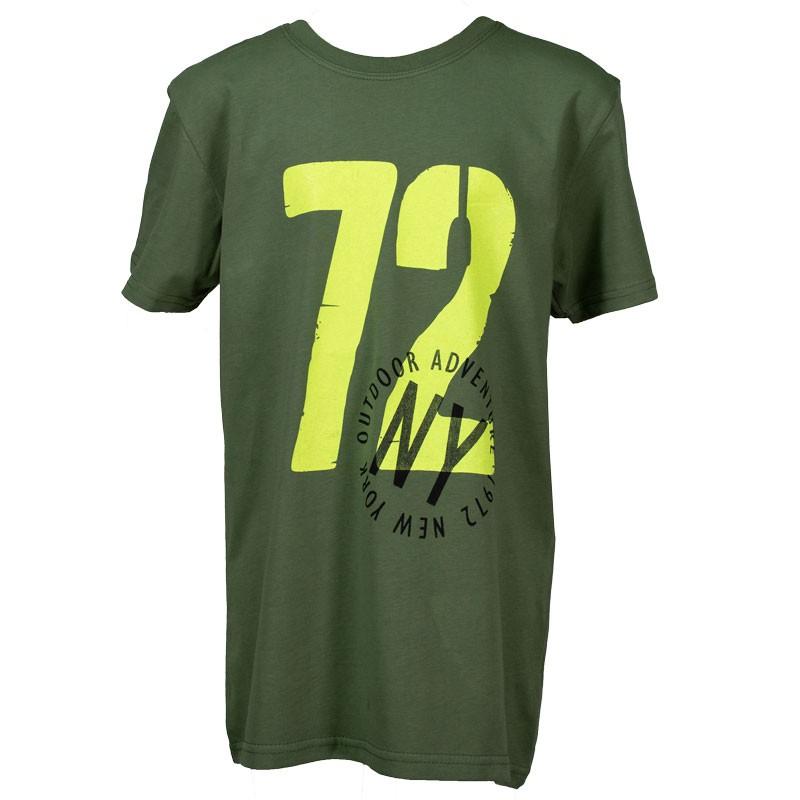 Μπλούζα αγόρι 420584 (13-16 Ετών)