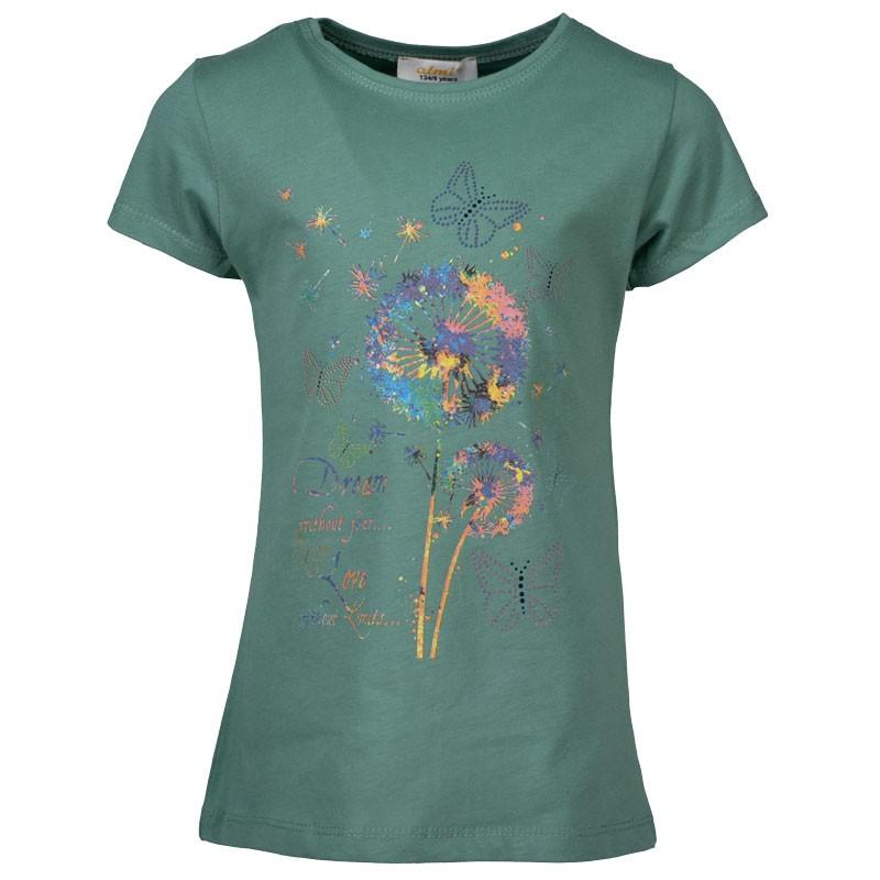 Μπλούζα κορίτσι 720050 (8-12 ετών)