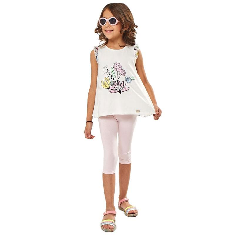 Σετ με κολάν Εβίτα 202245 (1-6 ετών)