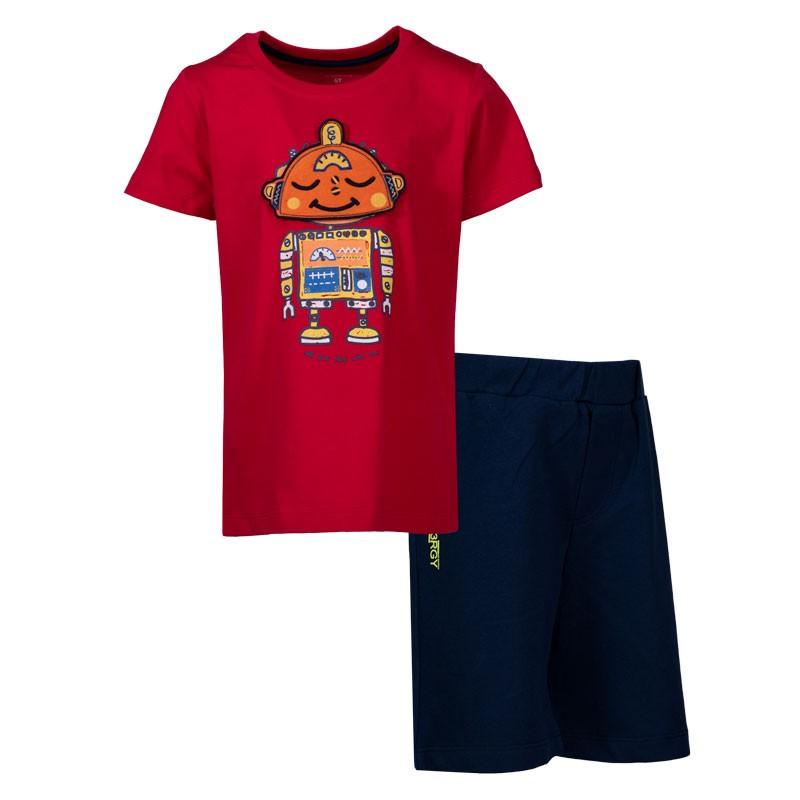 Παιδικό Σετ Hashtag 202802 (1-6 ετών)