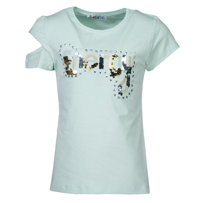 Μπλούζα Κορίτσι 720460 (8-12 ετών)