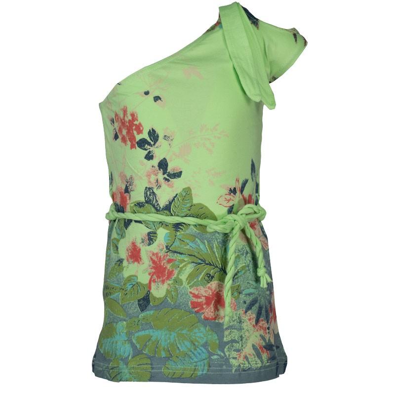 Φόρεμα joyce 1226 (4-14 ετών)