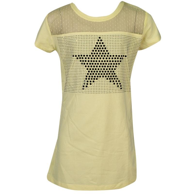 Μπλούζα 8428 κορίτσι ( 14-18 ετών) )