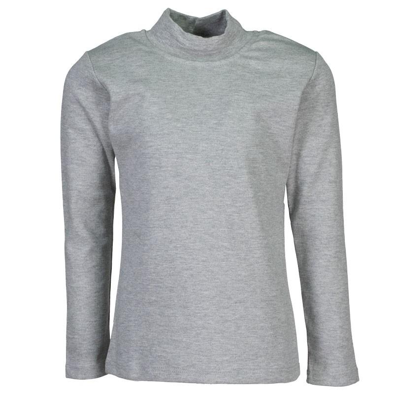 Μπλούζα Basic 1012 Ημιζιβάγκο Lovetti (5-8 Ετών)