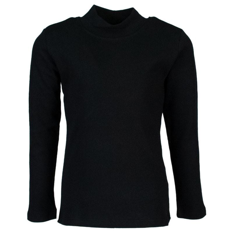 Μπλούζα Basic 1014 Ημιζιβάγκο (13-16 Ετών)