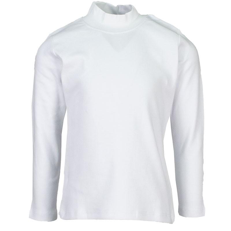 Μπλούζα Basic 1011 Ημιζιβάγκο (1-4 ετών)
