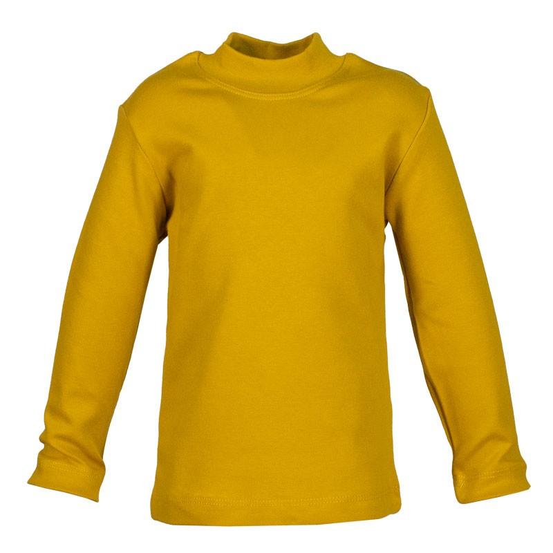 Μπλούζα Basic 1013 Ημιζιβάγκο (9-12 ετών)