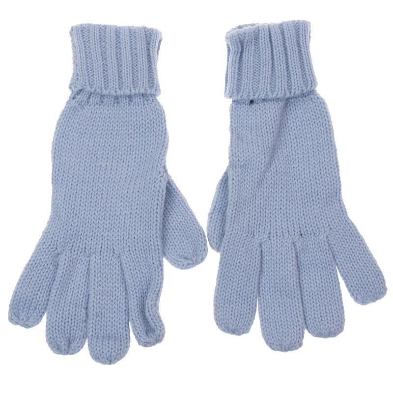 Γάντια για αγόρι 111821 (13-16 ετών)