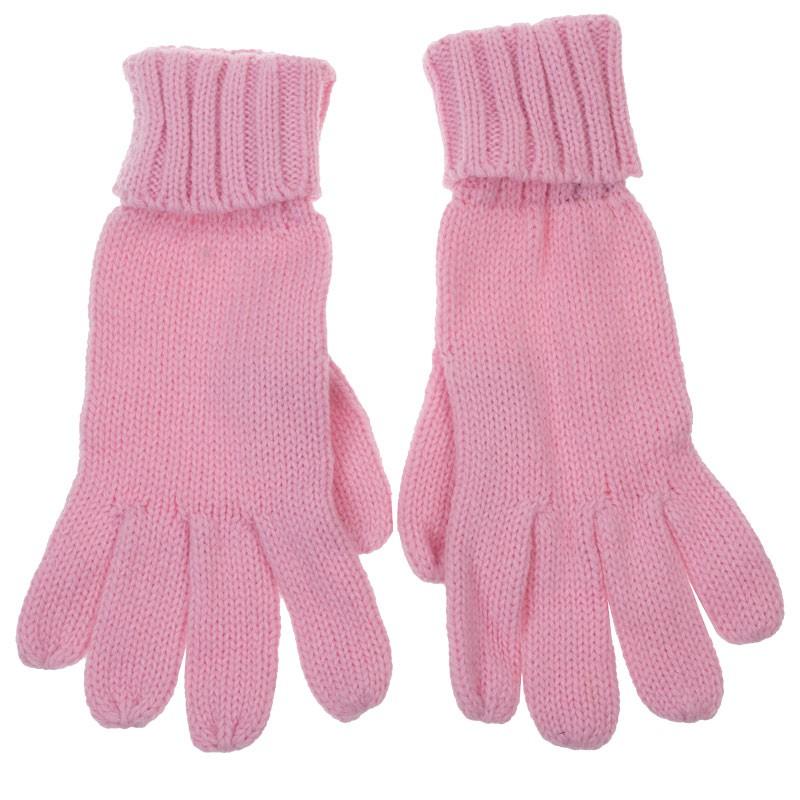Γάντια για κορίτσι 111820 (13-16 ετών)