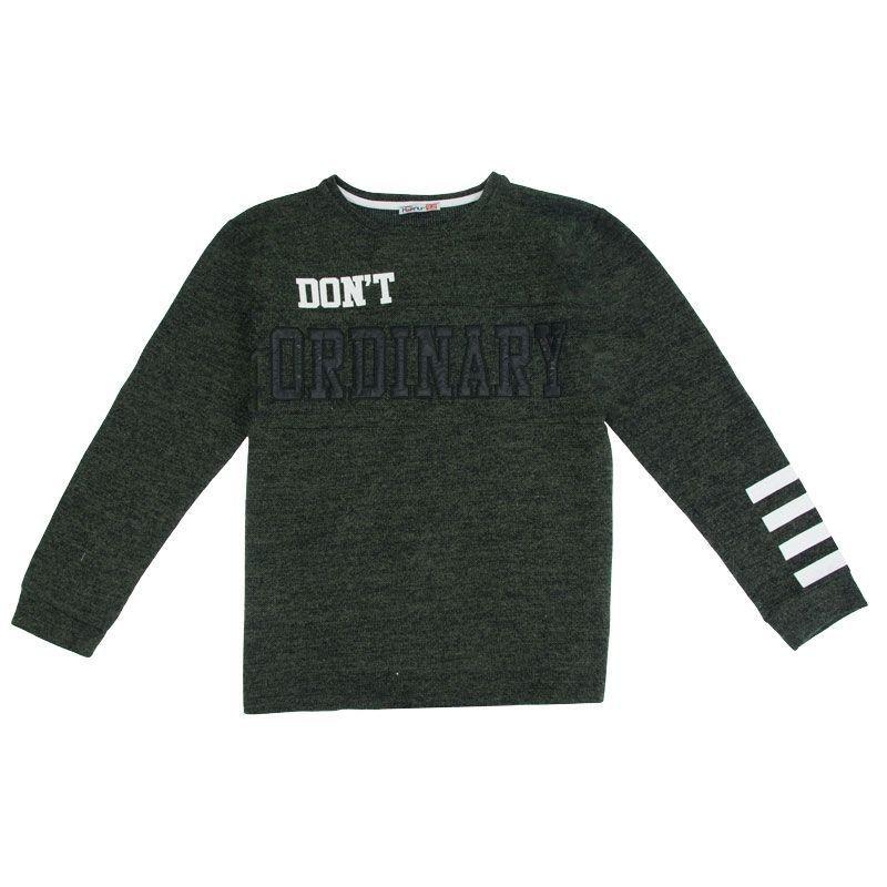 Παιδική Μπλούζα 6981 (13-17 ετών)