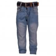 Παντελόνι αγόρι 1114 (1-12 ετών)_0
