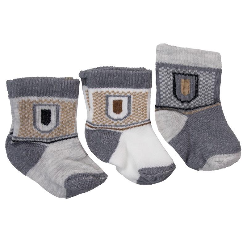 Βρεφικές κάλτσες 1148 Νεογέννητο