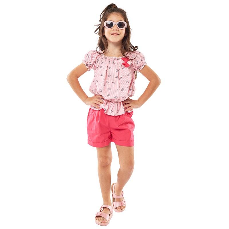 Σετ 214274 Εβίτα (1-6 ετών)