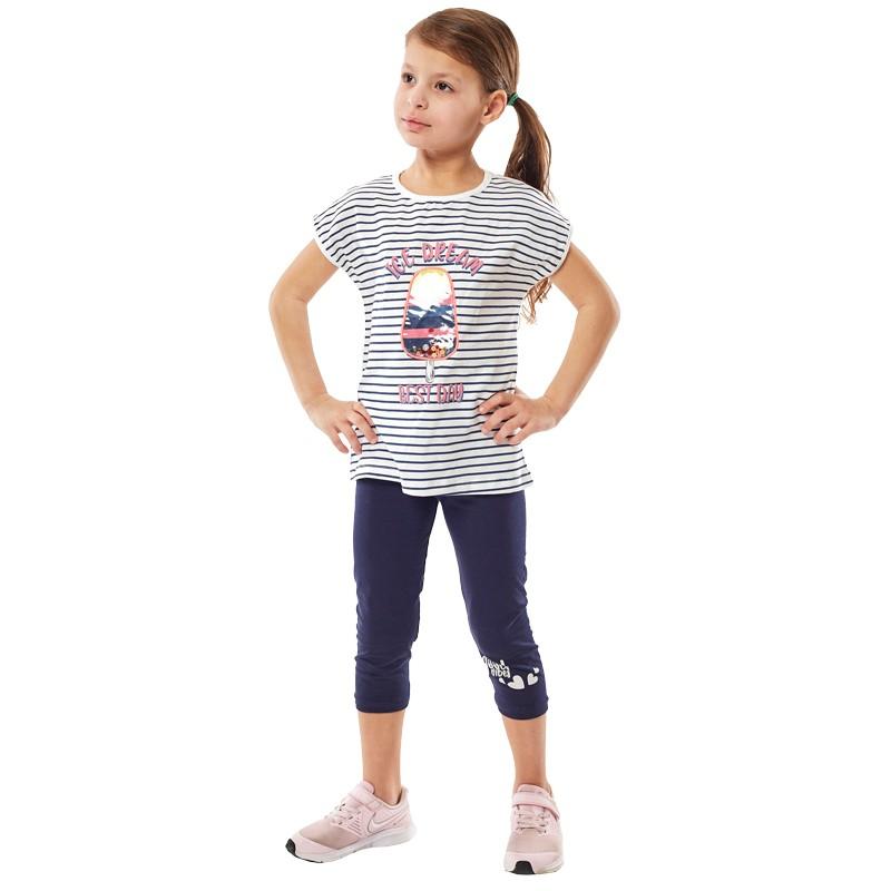 Σετ 214205 Εβίτα (1-6 ετών)