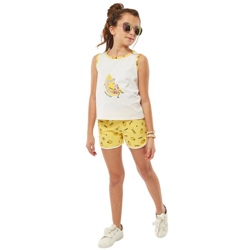 Σετ 214091 Εβίτα (6-16 ετών)
