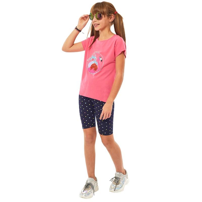 Σετ 214104 Εβίτα (6-16 ετών)