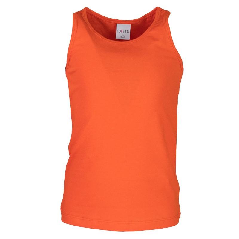 Μπλούζα 136 κορίτσι (5-8Ετών)