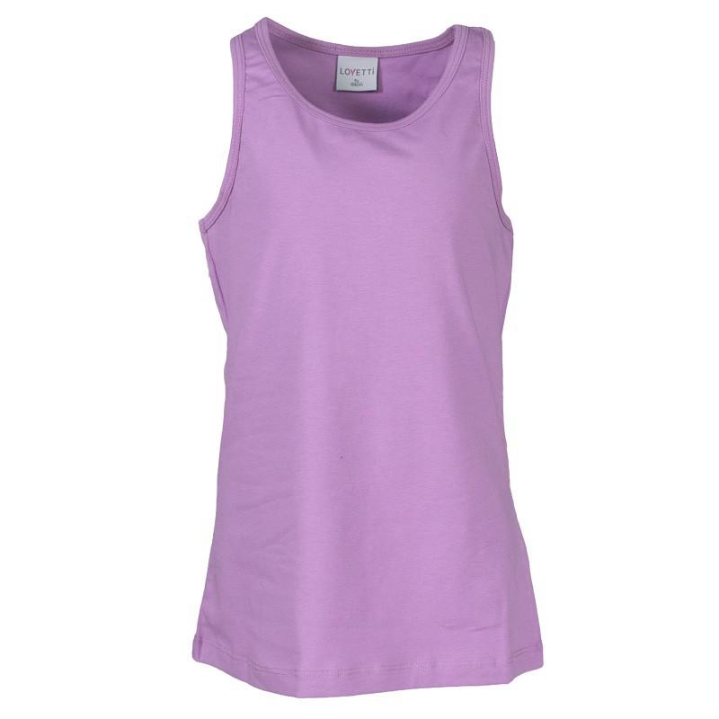 Μπλούζα 134 κορίτσι (9-12 ετών)