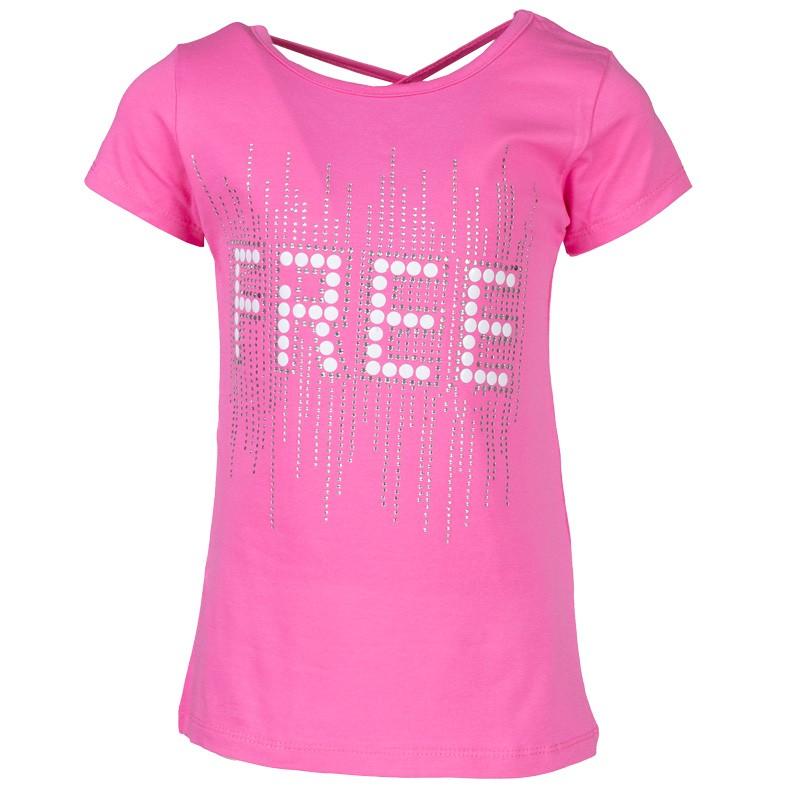 Μπλούζα 721542 κορίτσι (8-12Ετών)