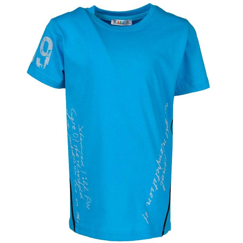 Μπλούζα 321481 αγόρι (8-12Ετών)