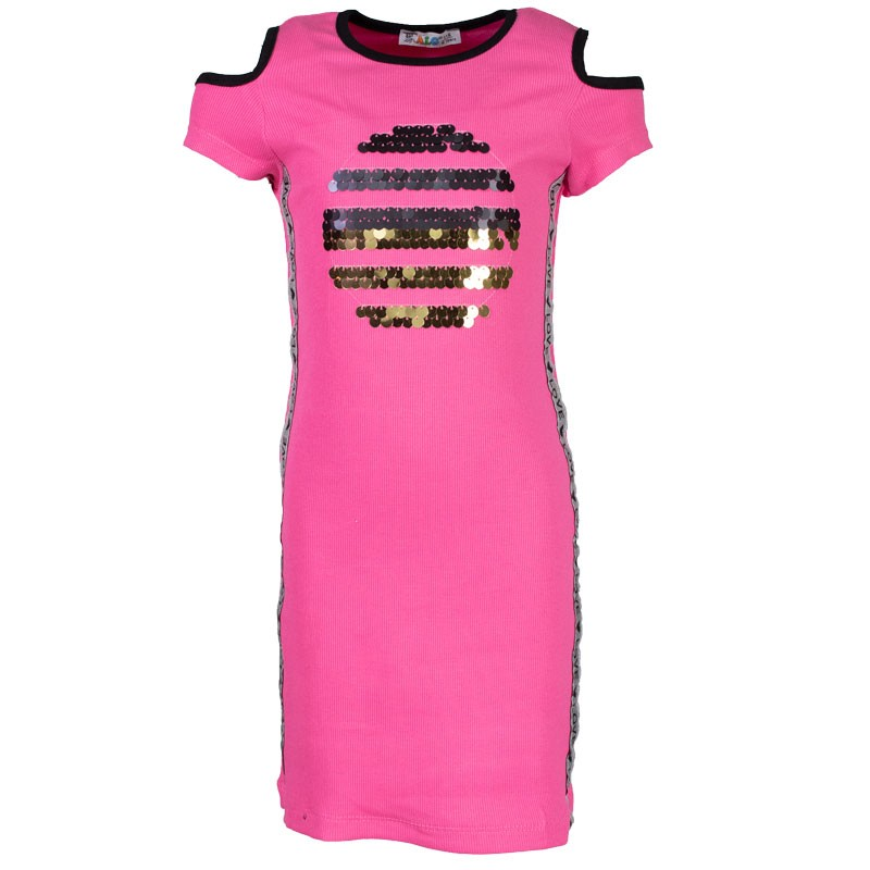 Φόρεμα 721570 (5-12 Ετών)