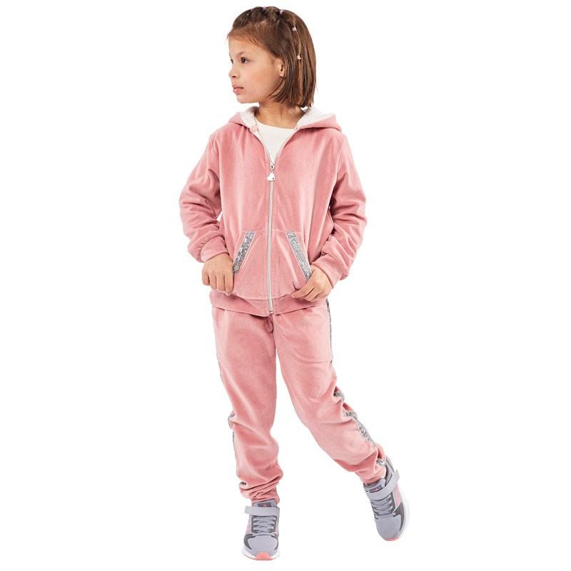 Σετ φόρμα 215219 Εβίτα (1-6 ετών)