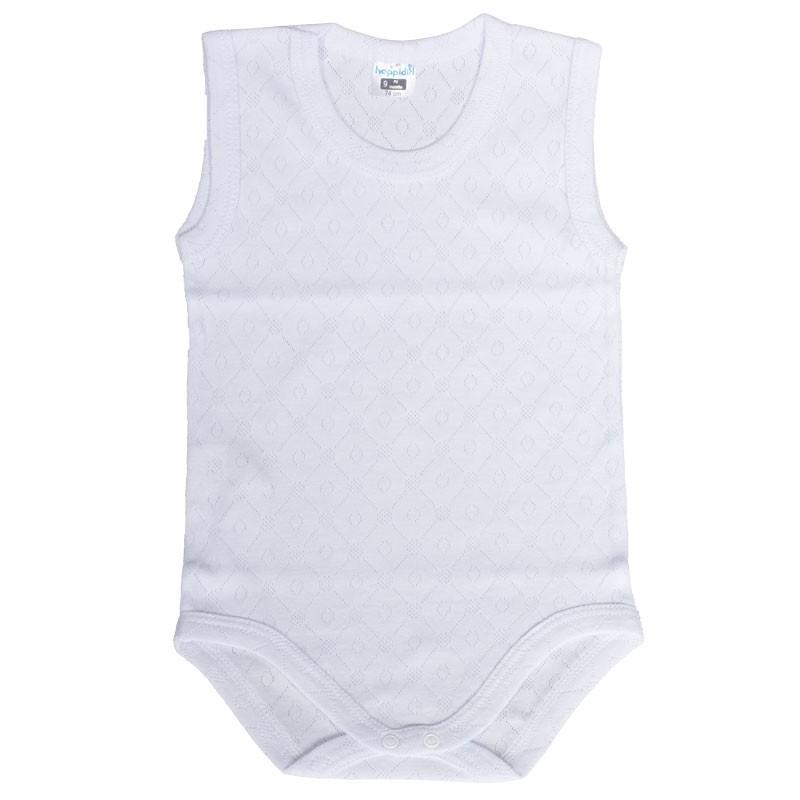 Βρεφικό εσώρουχο 4290 (9-18 μηνών)
