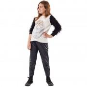Μπλούζα 215128 Εβίτα (1-6 ετών)_0