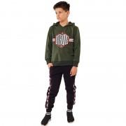 Παντελόνι φόρμας 215759 Hashtag (6-16 ετών)_0