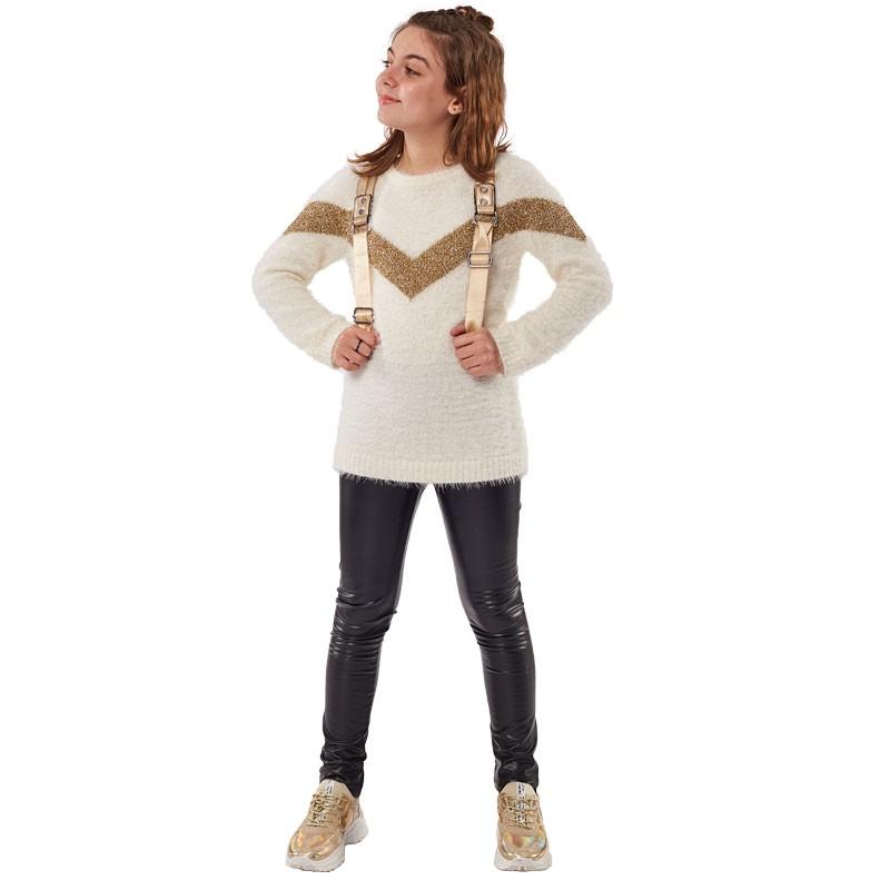 Μπλούζα 215027 Εβίτα (6-16 ετών)
