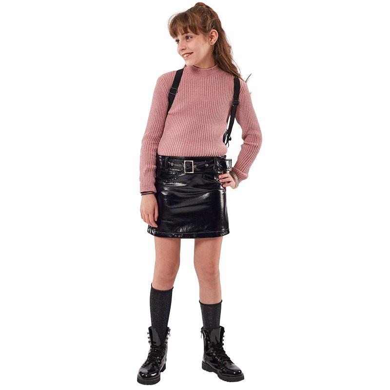 Φούστα 215175 Εβίτα (6-16 ετών)
