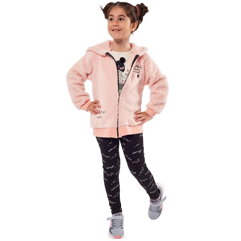 Σετ 215202 Εβίτα (1-6 ετών)