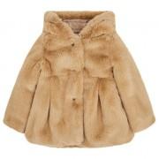 Παλτό γούνα Mayoral 4436 (2-9 Ετών)_0